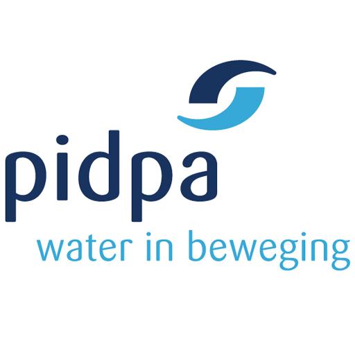 Eufor Inter - Pidpa